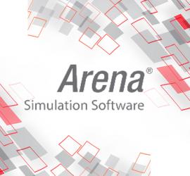 SimWell - Arena Simulation Premier Partner, based in Canada
